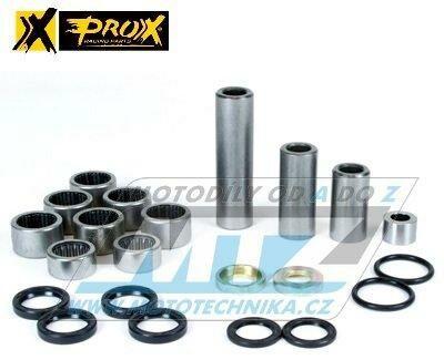 Obrázek produktu Sada přepákování Moto TM EN125+EN250+EN250F+EN300+EN450F+EN530F + MX125+MX250+MX250F+MX300+MX450F+MX530F / 05-17 (14203)