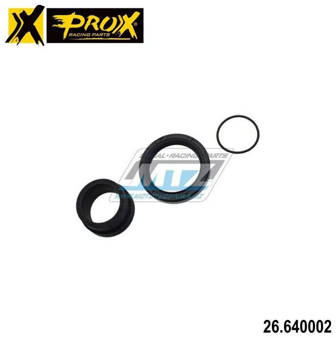 Obrázek produktu Sada hřídele řetězového kolečka Prox, 26.640002 26.640002