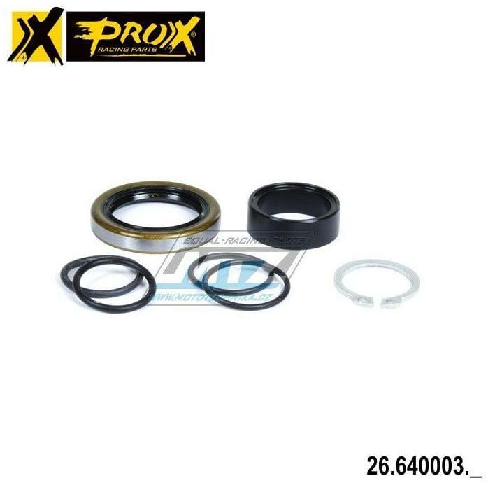 Obrázek produktu Sada hřídele řetězového kolečka Prox, 26.640003 26.640003