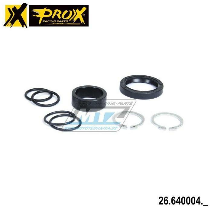 Obrázek produktu Sada hřídele řetězového kolečka Prox, 26.640004 26.640004