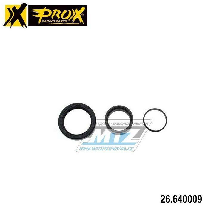 Obrázek produktu Sada hřídele řetězového kolečka Prox, 26.640009 26.640009