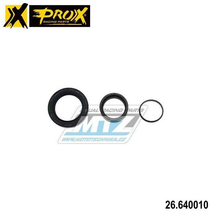 Obrázek produktu Sada hřídele řetězového kolečka Prox, 26.640010 26.640010