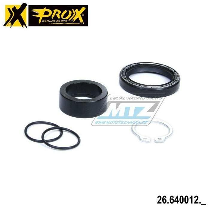 Obrázek produktu Sada hřídele řetězového kolečka Prox, 26.640012 26.640012