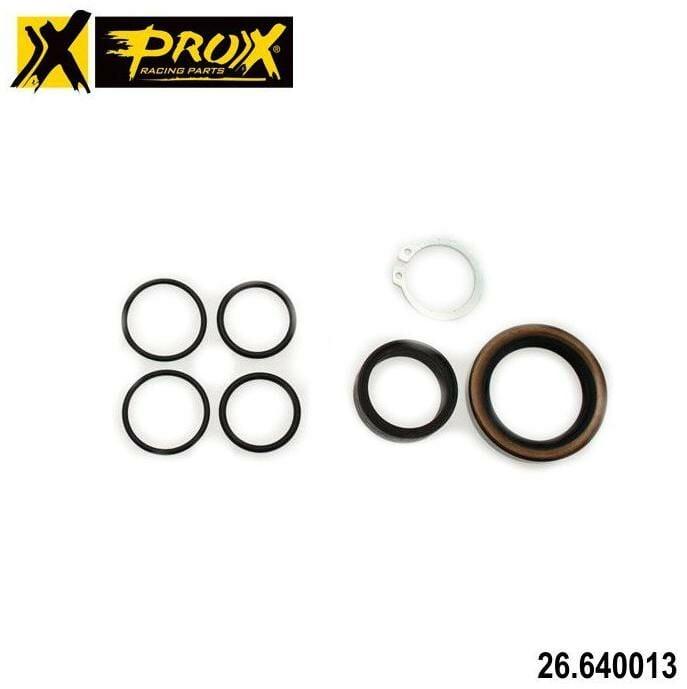 Obrázek produktu Sada hřídele řetězového kolečka Prox, 26.640013 26.640013