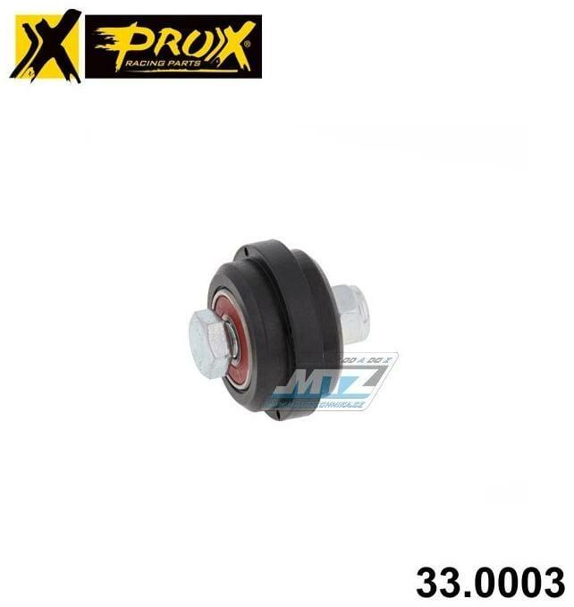 Obrázek produktu Rolna řetězu KTM 2takt+4takt SX+EXC+SMR + KTM-LC4 + Sherco SE250+SE300+SE450+SE5.1+SE4.5+SE3.0 + Husaberg FE450+FE550+FE650 (33_5)
