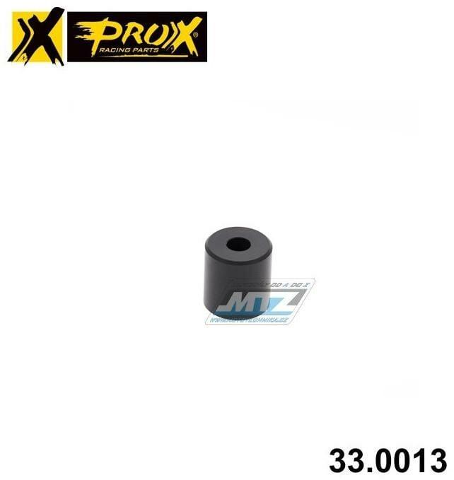 Obrázek produktu Rolna řetězu Honda CRF150F / 03-17 + CRF125F / 14-18 + CRF230F / 03-17 + XR400 / 96-04 (33_2)