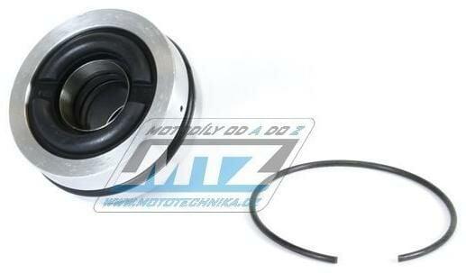 Obrázek produktu PROX PONOžKY TĚSNĚNÍ KIT KTM/HUSA (26.810119)