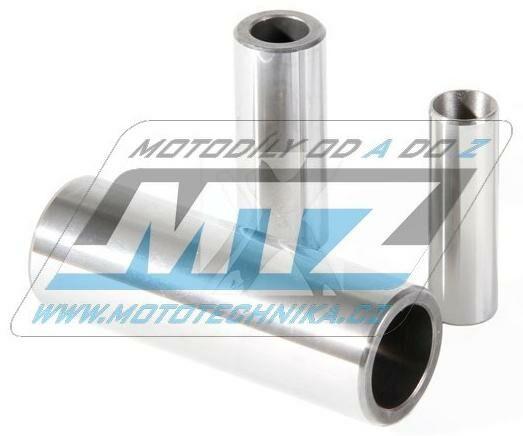 Obrázek produktu Čep pístní (rozměry 17x55mm) (cep)
