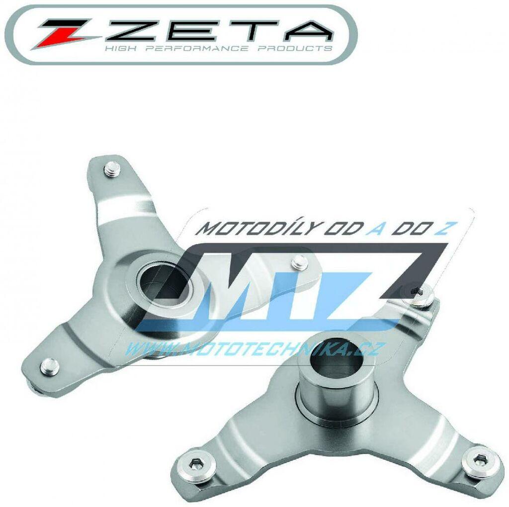 Obrázek produktu Montážní sada krytu předního kotouče Honda CRF250L / 17-20 (kryt-predniho-kotouce-ze52-1190)