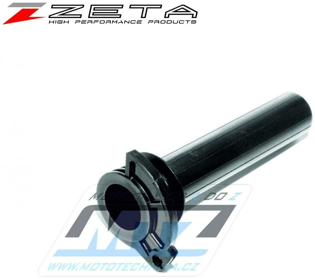 Obrázek produktu Rukojeť plynu plastová BETA RR125+RR250+RR300 (2takt) / 13-19 + XTrainer (2takt) / 15-18 + 85SX / 04-17 + 125SX+250SX+300SX+125EXC+200EXC +250EXC+300EXC+125XC+200XC+250XC+300XC / 04-16 + Freeride 250/