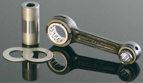 Obrázek produktu Ojniční sada Wossner Yamaha  YZ 250, 99-12