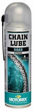Motorex Chainlube ROAD 500ml MO 161059
