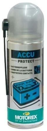 Obrázek produktu Motorex Accu kontakt 200ml ID-16333
