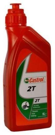 Obrázek produktu Castrol 2T 1L CAS 192590256