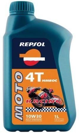 Repsol Moto Racing HMEOC 4T 10W30 1l ID-16473