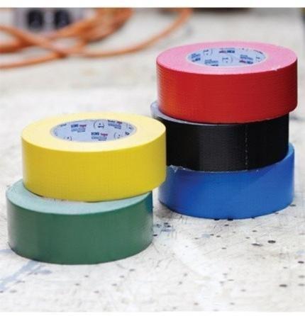 Obrázek produktu Americká páska barevná 48mm x 25m 84-211