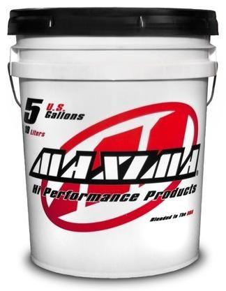 Obrázek produktu Celoroční chladící kapalina Maxima Coolanol / 18,9L 82505