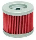 Obrázek produktu Olejový filtr K&N MOTO KN KN-131 KN KN-131