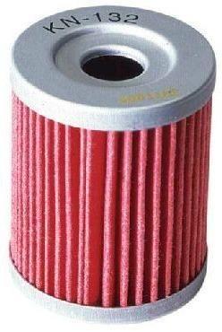 Obrázek produktu Olejový filtr K&N MOTO KN KN-132 KN KN-132