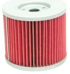 Obrázek produktu Olejový filtr K&N MOTO KN KN-133 KN KN-133