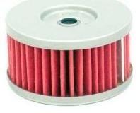 Obrázek produktu Olejový filtr K&N MOTO KN KN-136 KN KN-136