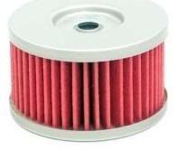Obrázek produktu Olejový filtr K&N MOTO KN KN-137 KN KN-137