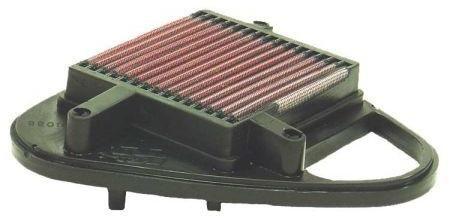 Obrázek produktu Vzduchový filtr K&N MOTO  KN HA-6088 KN HA-6088