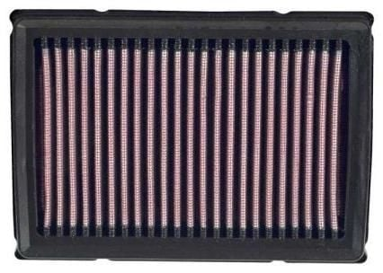 Obrázek produktu Vzduchový filtr K&N MOTO  KN AL-4506 KN AL-4506