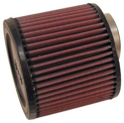 Obrázek produktu Vzduchový filtr K&N MOTO  KN BD-6506 KN BD-6506