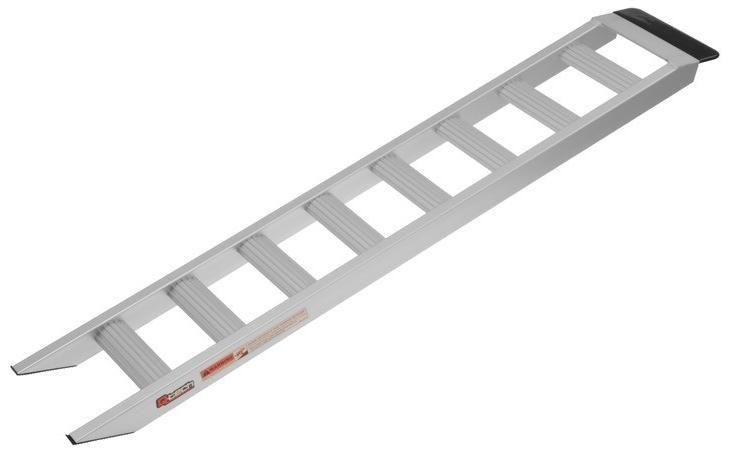 Obrázek produktu QTECH nájezdová rampa hliníková 1ks M002-68