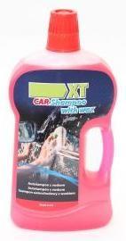 Obrázek produktu Autošampon s voskem 1Ll XT XT CSW1000