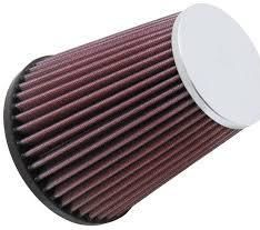 Obrázek produktu Univerzální vzduchový filtr K&N MOTO KN RC-9510 KN RC-9510