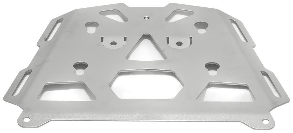 Obrázek produktu QUORO montážní plotna na ALU kufr BMW R1200GS 2013 (PLATE2013) PLATE2013