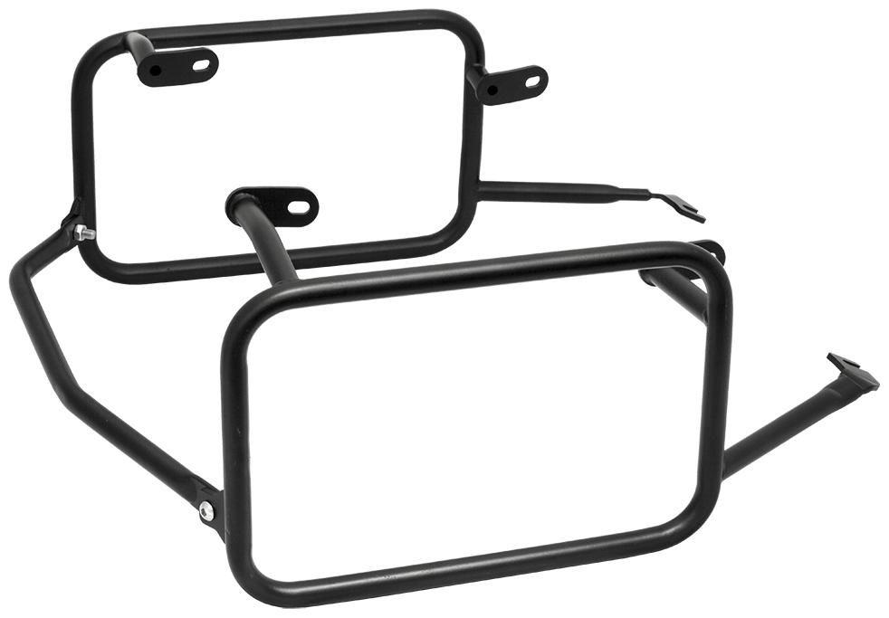Obrázek produktu QUORO držáky na ALU kufry BMW R1200GS 2004-2012 (BRACKET2004) BRACKET2004