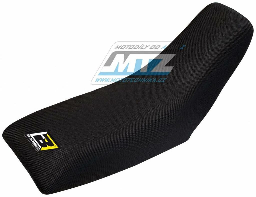 Obrázek produktu Potah sedla Suzuki LT-Z 400 / 03-10 (typ potahu DIA2) (bb1q09)