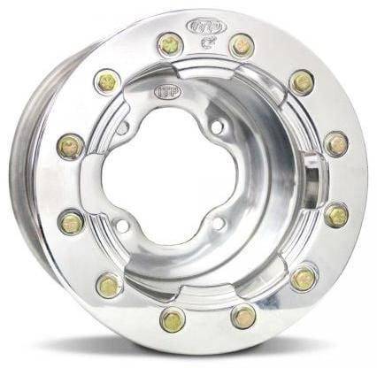 Obrázek produktu  ITP ALU disk T-9 PRO-LOCK, 9x8 (3+5) 4/110 0928177403