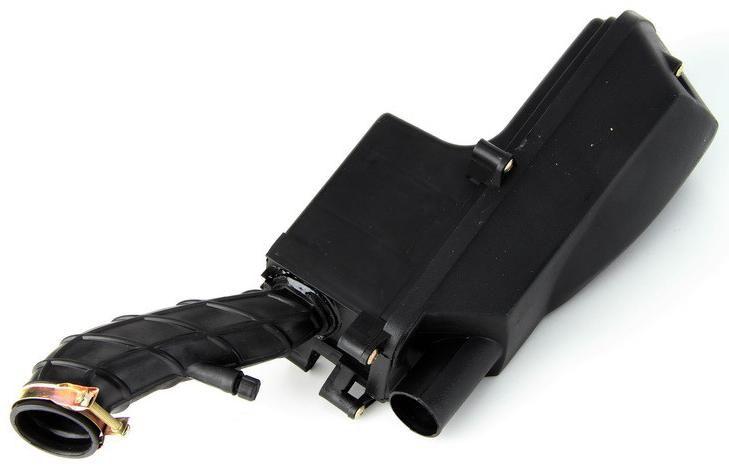 Obrázek produktu Vzduchový filtr IP000012 IP000012