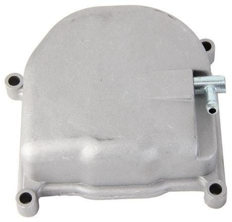 Obrázek produktu Díly hlavy a rozvodu IP000018 IP000018