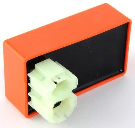 Obrázek produktu Řídící jednotky, elektronické moduly IP000039 IP000039