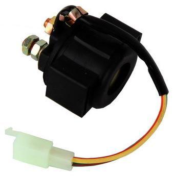 Obrázek produktu Ostatní elektrické zařízení IP000040 IP000040