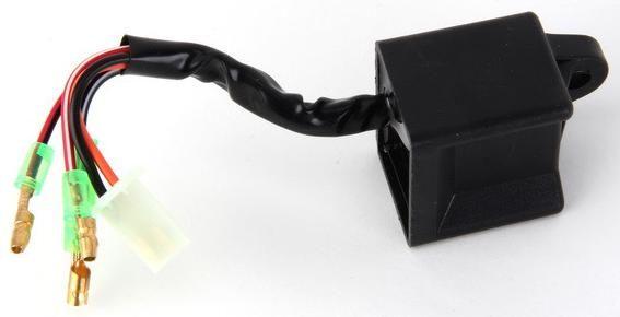 Obrázek produktu Řídící jednotky, elektronické moduly IP000041 IP000041