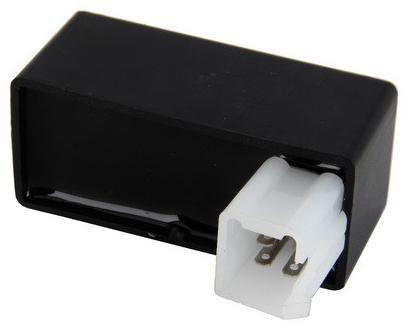 Obrázek produktu Řídící jednotky, elektronické moduly IP000045 IP000045