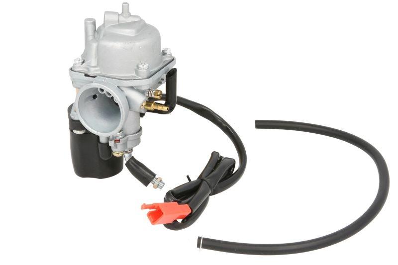 Obrázek produktu Karburátor s el. 2T motory Minarelli IP000050 IP000050
