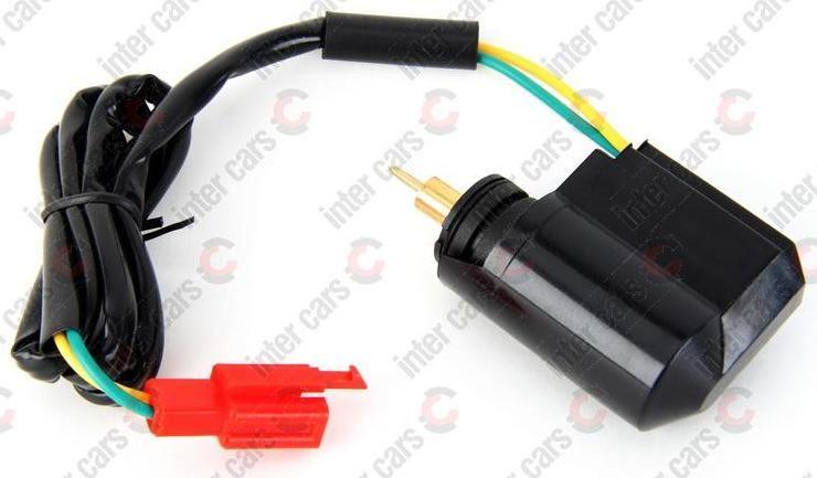 Obrázek produktu Ostatní díly karburátoru IP000051 IP000051