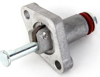 Obrázek produktu Díly hlavy a rozvodu IP000066 IP000066
