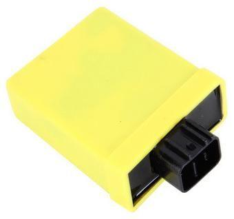 Obrázek produktu Řídící jednotky, elektronické moduly IP000098 IP000098