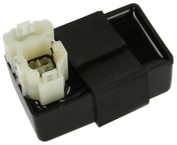 Obrázek produktu Řídící jednotky, elektronické moduly IP000127 IP000127