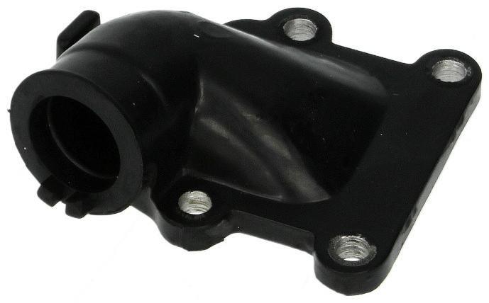 Obrázek produktu Příruby karburátoru IP000185 IP000185