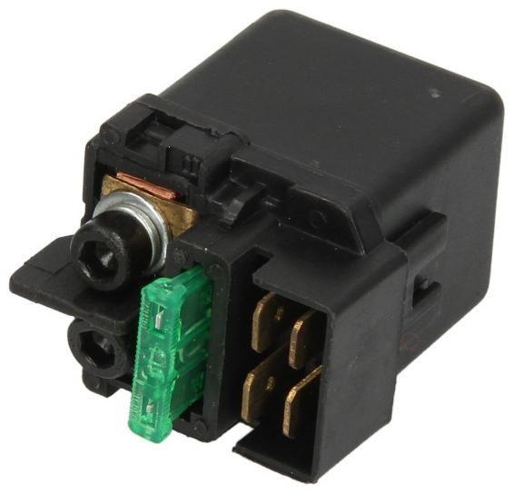 Obrázek produktu Ostatní elektrické zařízení IP000265 IP000265