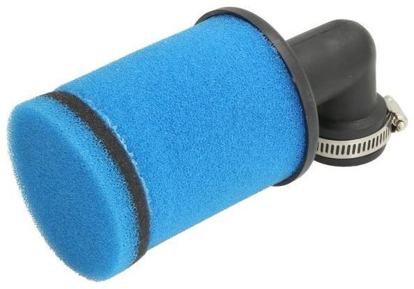 Obrázek produktu Vzduchový filtr IP000339 IP000339